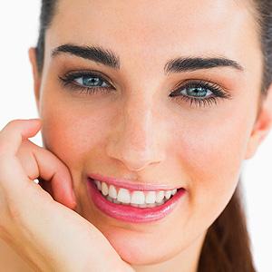 las-vegas-cosmetic-dentist-2