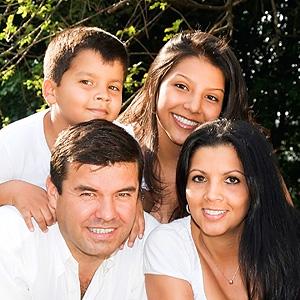 las-vegas-family-dentist-3