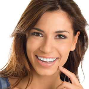 las-vegas-porcelain-dental-veneers-2