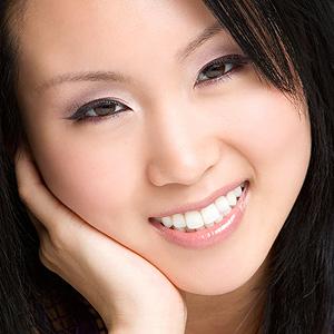 las-vegas-teeth-whitening-3