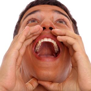 las-vegas-white-tooth-fillings