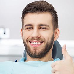 Las Vegas Dentist Oral Health