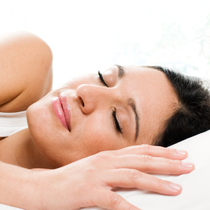 Sedation and Sleep Dentistry Las Vegas