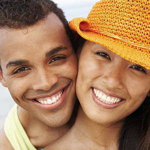 Las Vegas Periodontal Gum Disease Therapy