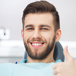 Las Vegas Dentist Oral Health
