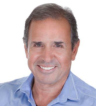 Dental Implant Denture Restoration Las Vegas